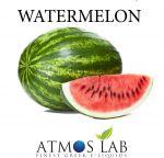 AL Watermelon 10ml