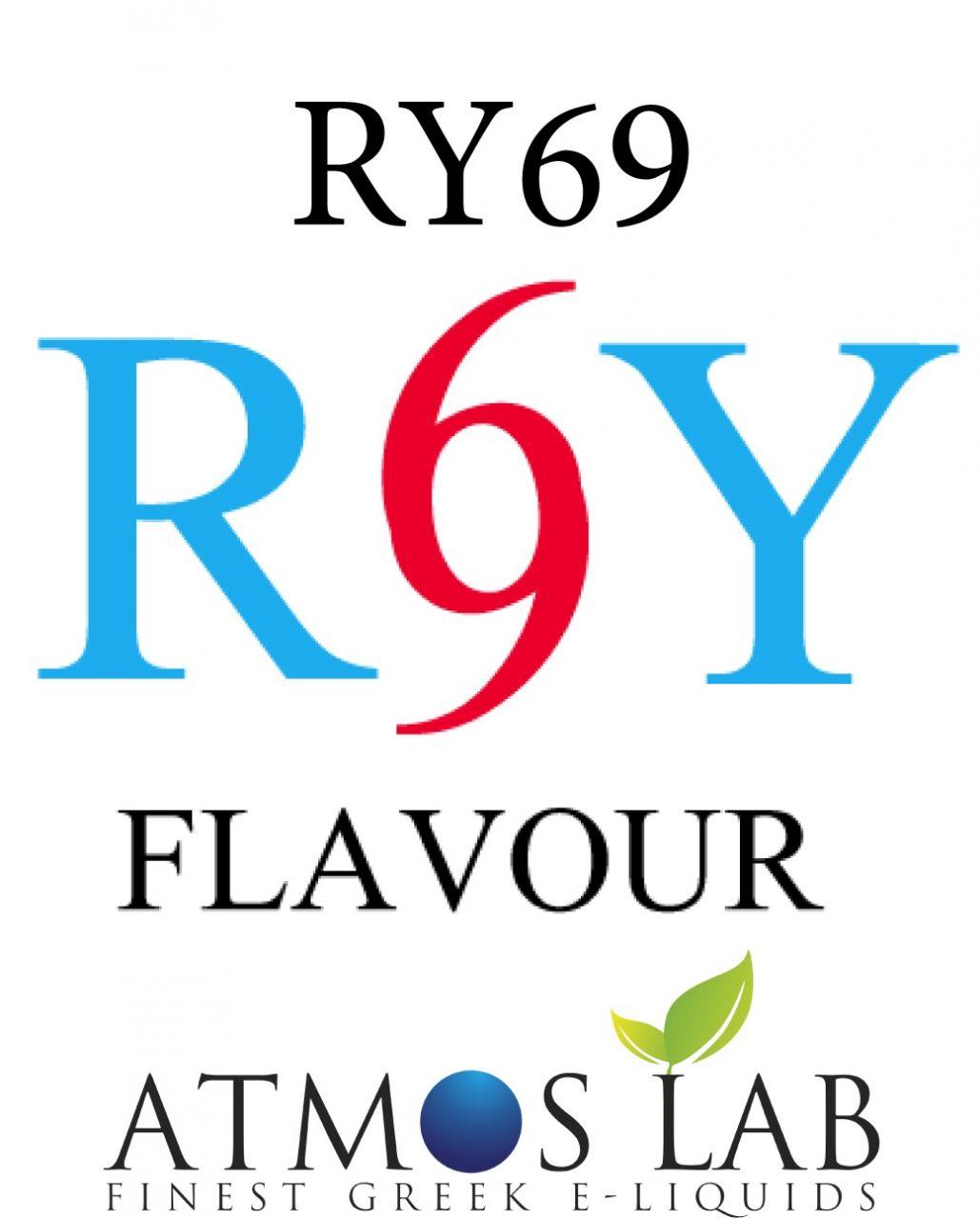 AL RY69 10ml