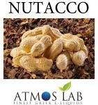 AL Nutacco 10ml