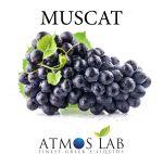 AL Muscat 10ml