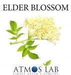 AL Elder Blossom 10ml