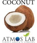 AL Coconut 10ml
