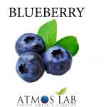 AL Blueberry 10ml