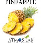 AL Pineapple 10ml