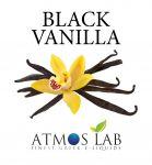 AL Black Vanilla 10ml