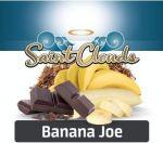 SC Banana Joe 10ml