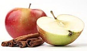 BF Cinnamon Apple 10ml