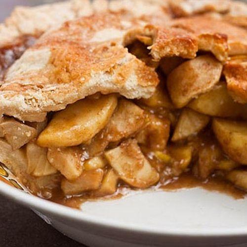 TPA Apple Pie 5ml