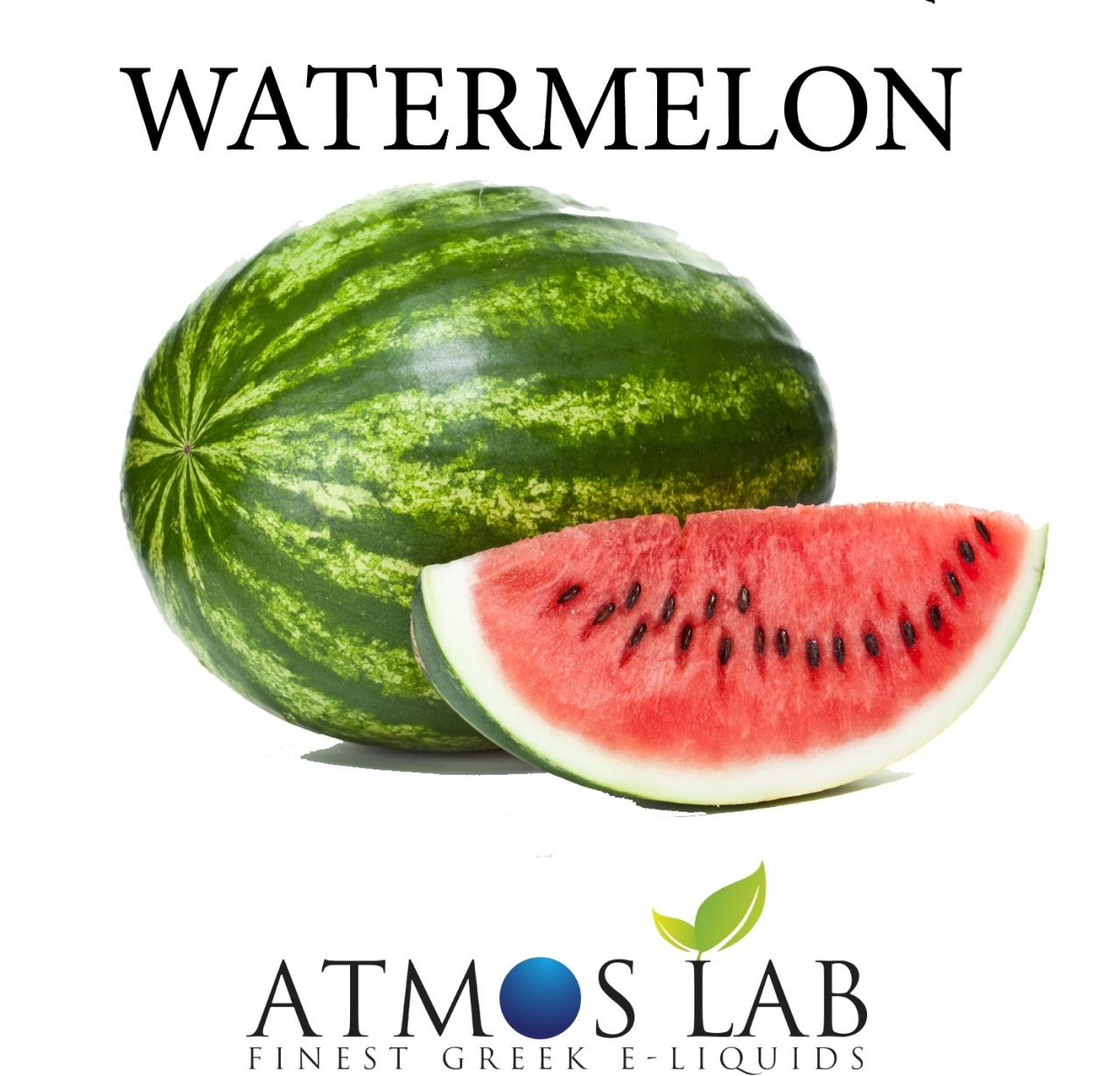 AL Watermelon 10ml
