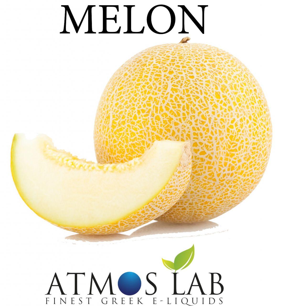 AL Melon 10ml