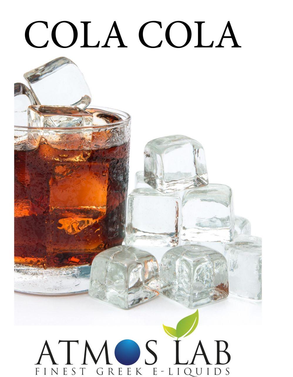 AL Cola Cola 10ml