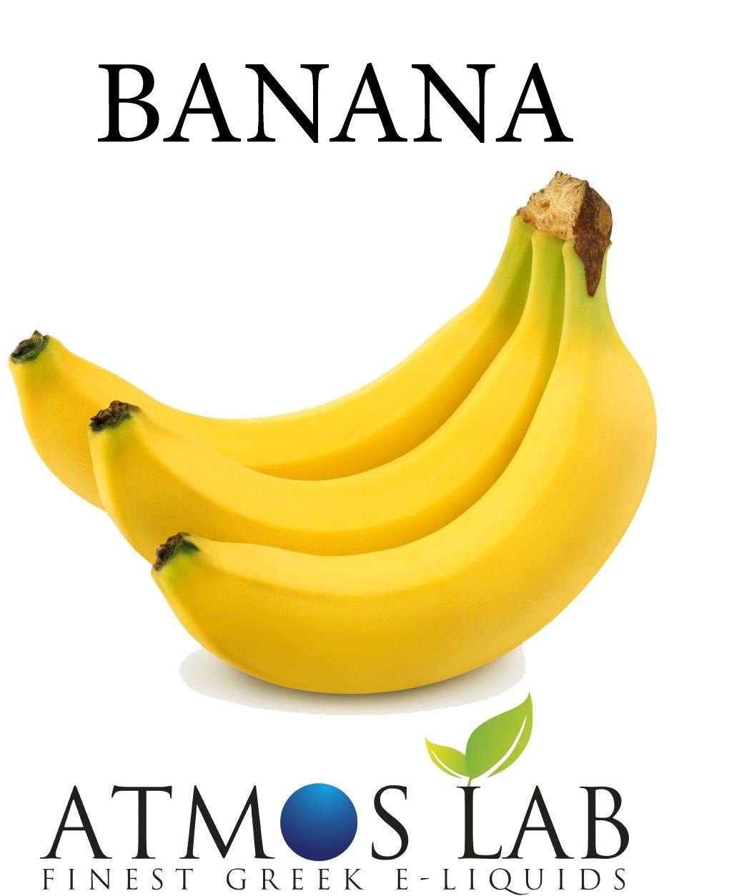 AL Banana 10ml