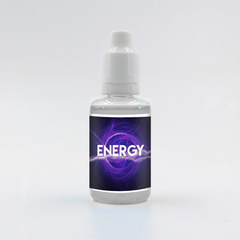 VV Energy 30ml