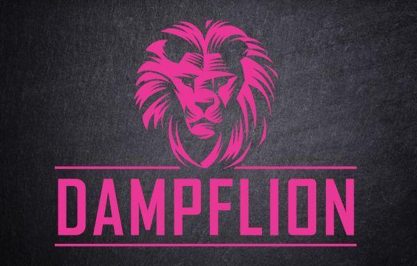 DL Pink Lion 20ml