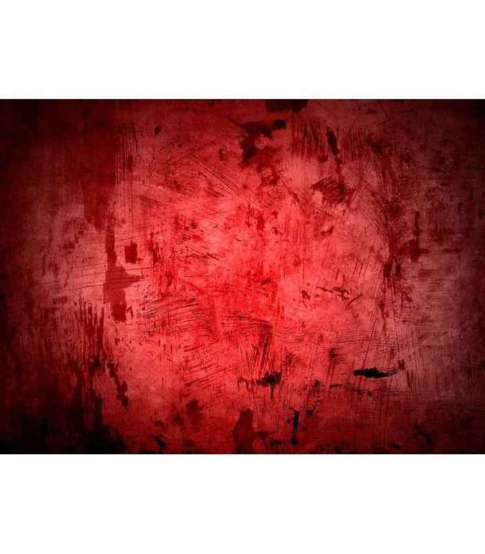 CVC Red Envy 30ml