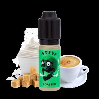 FUU Syrup Roasted 10ml