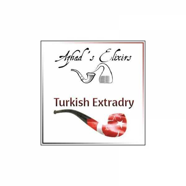 AE Turkish Extradry 10ml