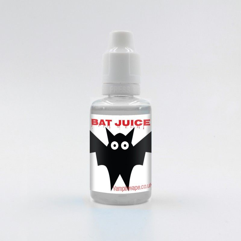 VV Bat Juice 30ml