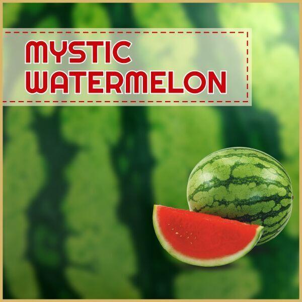 MJ Mystic Watermelon