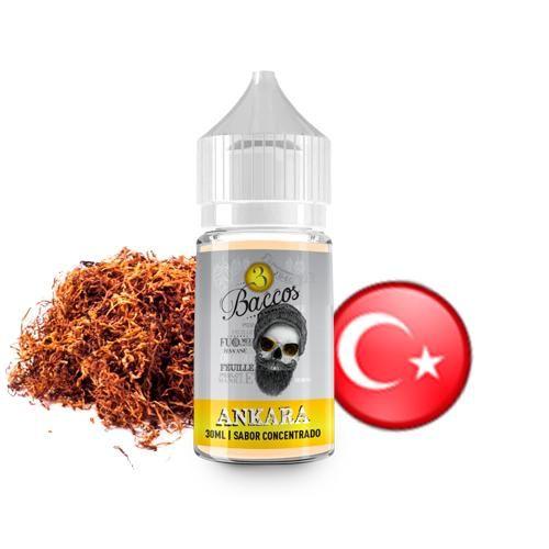 3B Ankara 30ml
