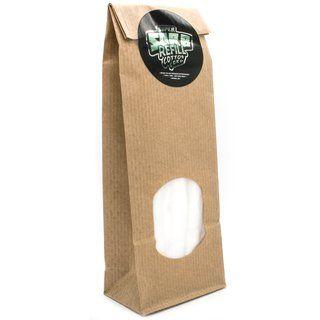 Super Sorb cotton refill