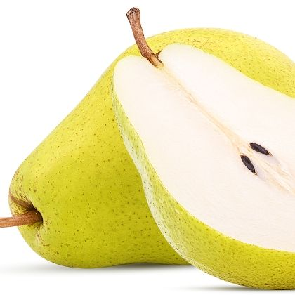 AL Pear 10ml
