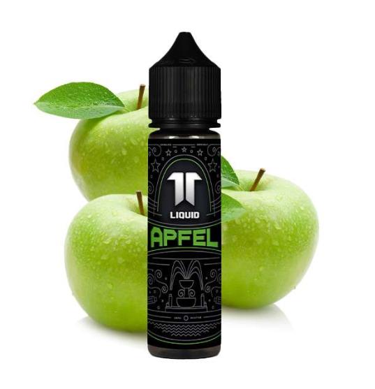 EL Apfel
